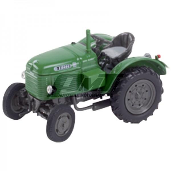 ROS Steyr Diesel 26 PS TP 180 #51474