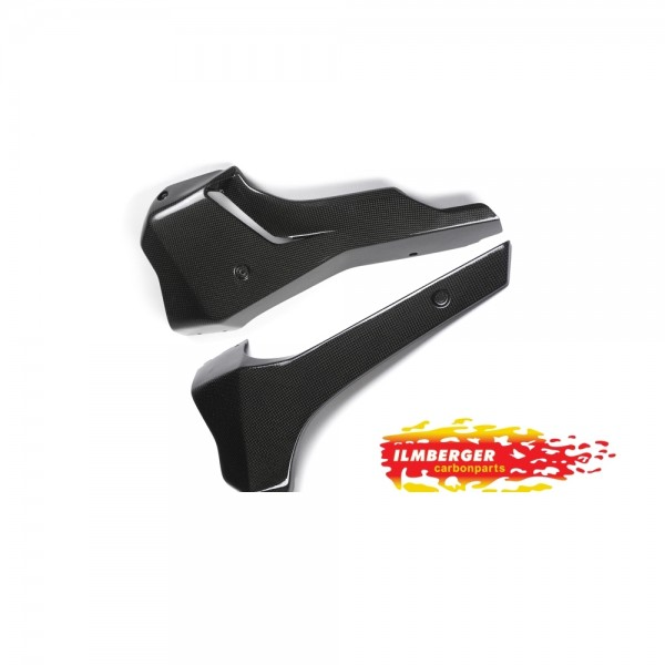 Motorspoiler Carbon Ducati Monster 1200  #12758