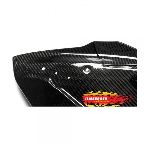 Verkleidungsseitenteil links Racing Carb #12738