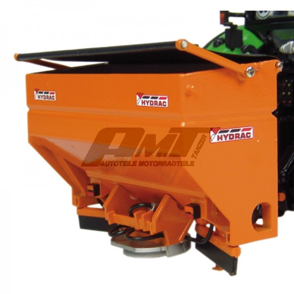 Hydrac Mounted Gritter / Sand Spreader #51391
