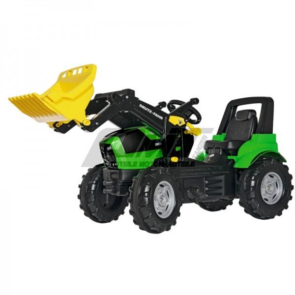 Rolly Toys Deutz-Fahr Agrotron 7250 TTV #50997