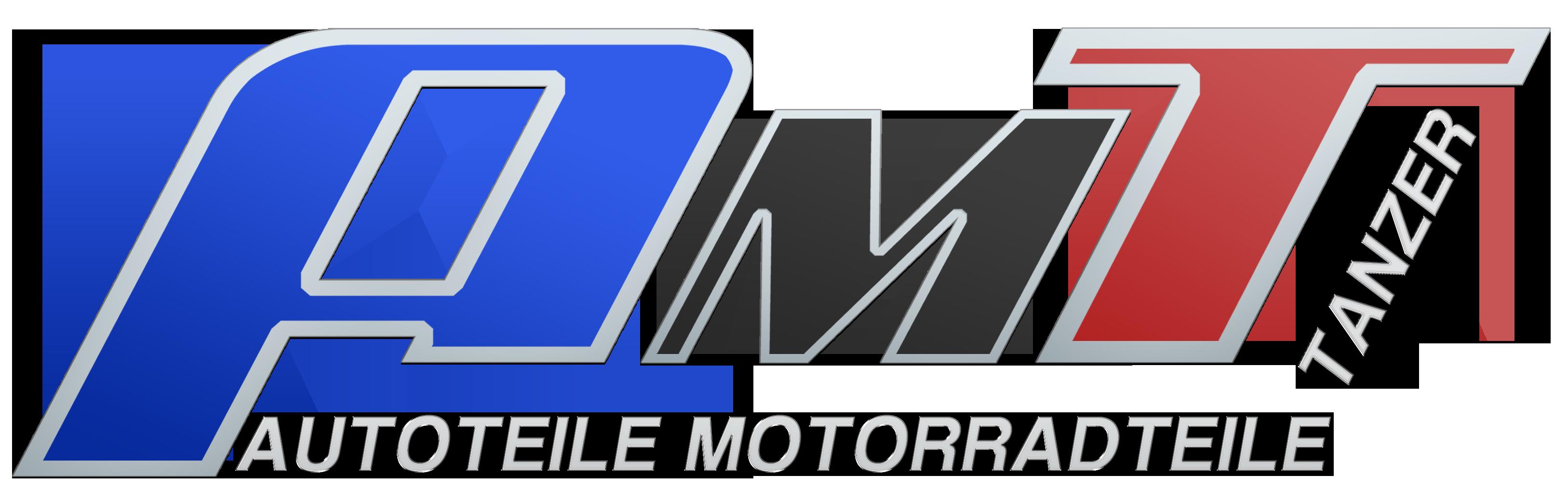 Tanzer24.de Onlineshop für Auto und Motorrad - zur Startseite wechseln