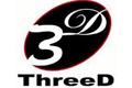ThreeD Ketten