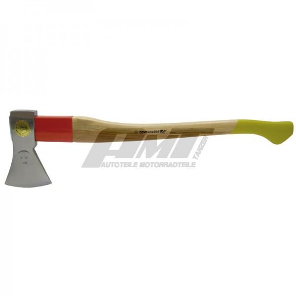 Ochsenkopf OX 620 H-1257 Universal Gold- #42878