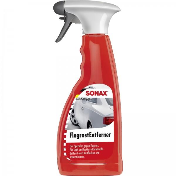 SONAX 05132000  FlugrostEntferner 500 ml #18273