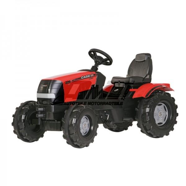 Rolly Toys Case Puma CVX 225 #50941