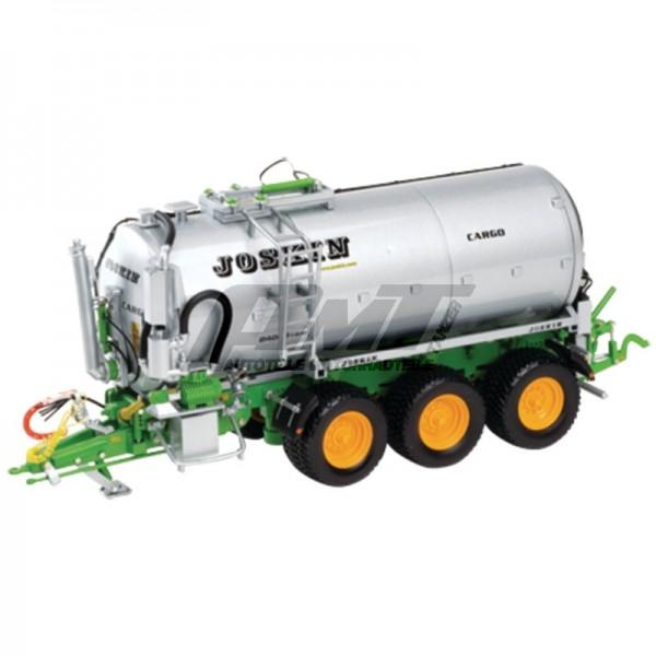 ROS Joskin Cargo 18000 TSM #51509