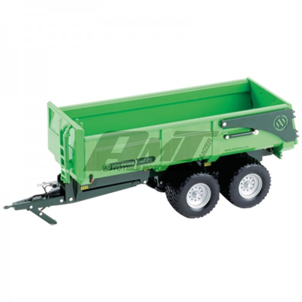 ROS Miedema 175 green #51510