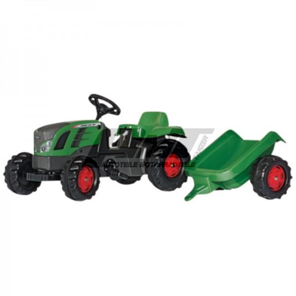 Rolly Toys Fendt Vario 516 #50468