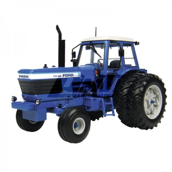 Ford TW30 Weinlese-Traktor (1979) #51725